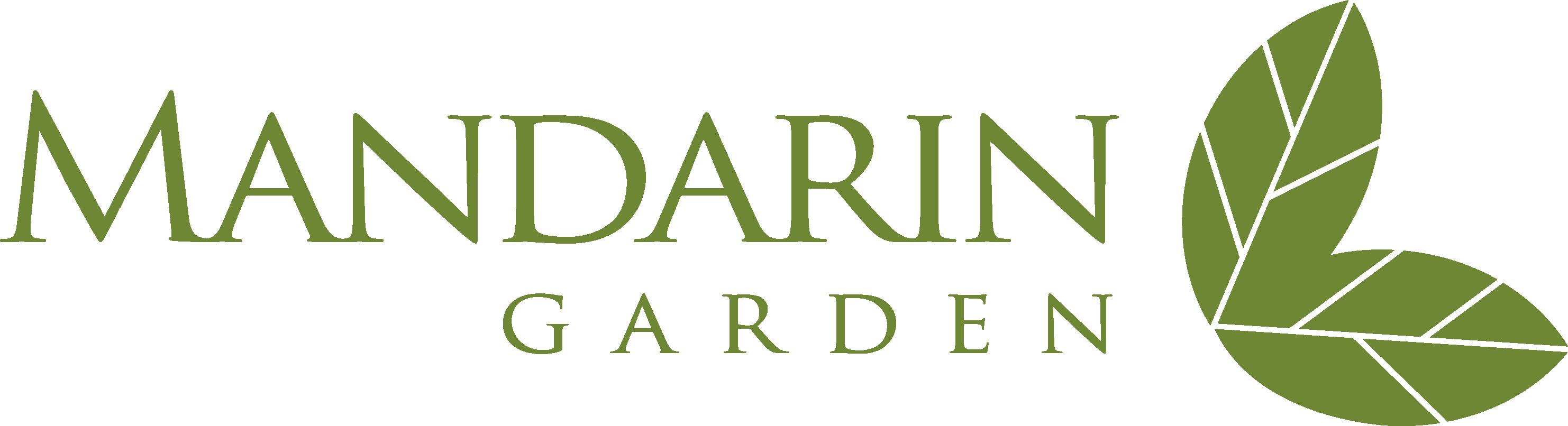 Mandarin Garden 2